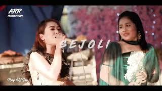 NURY feat IDA SEJOLI - SEJOLI