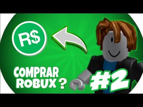 Joia em Casa no Programa de TV Você Sempre Mais do Canal Shoptime from YouTube · Duration:  28 minutes 59 seconds