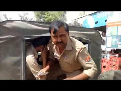Policewala Gunda(2)
