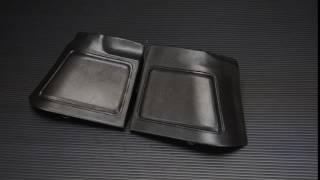 車種不明 カバーはこんな感じです。 thumbnail