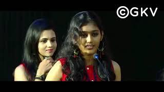#96 #Niyati #Cute Daughter of Actress devadarshini