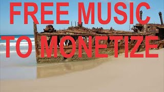 March On ($$ FREE MUSIC TO MONETIZE $$)