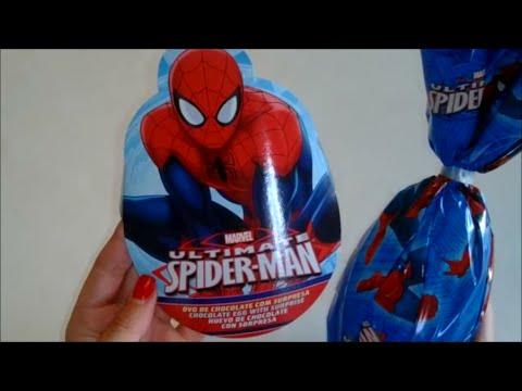 Chocolate pussy and spider man   Erotic foto)