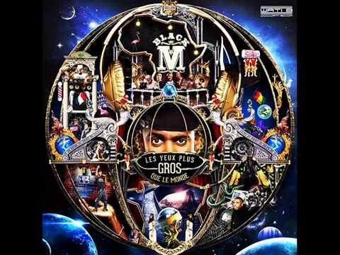Black M -Interlude mp3