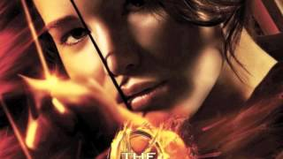 The Hunger Games Soundtrack - Tomorrow Will Be Kinder - The Secret Sisters