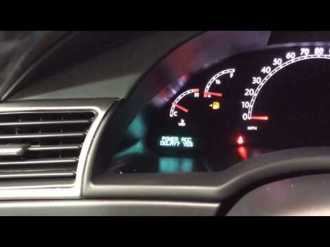 2007 Chrysler Pacifica 4.0L Limited AWD - Crossover - Community Chrysler - Martinsville, IN1.mp4
