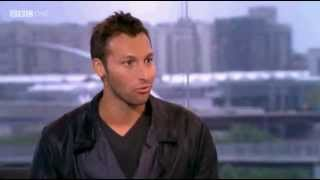 Olympics 2012 Chinese Swimmer Ye Shiwen Doping allegations Ian Thorpe comments