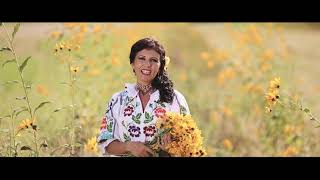 Daniela Dudas - Sunt un om ca orisicine