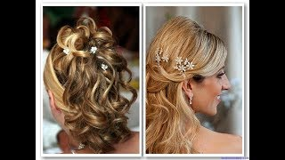 New Hairstyle  | Top Hairstyle Compilation  | The Best Hairstyle Designs & Ideas