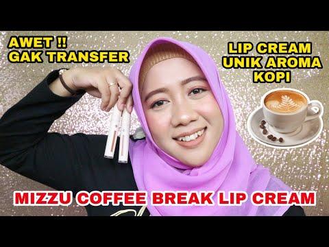review-mizzu-coffee-break-lip-cream-|-swatches-lip-cream-mizzu-rasa-kopi