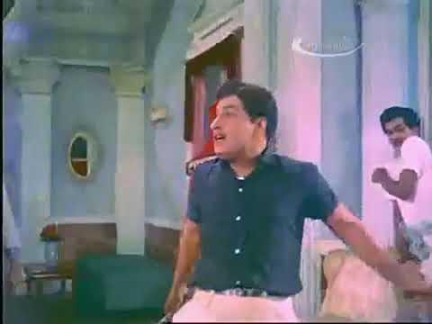 Singari Sarakku Remix