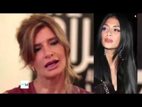 Glam Me Up - Nicole Scherzinger Style Part 1