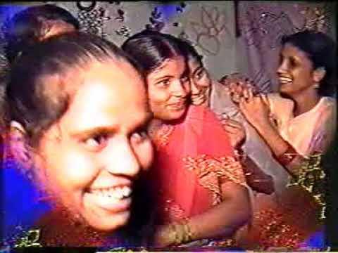 pradeep jha marriage2