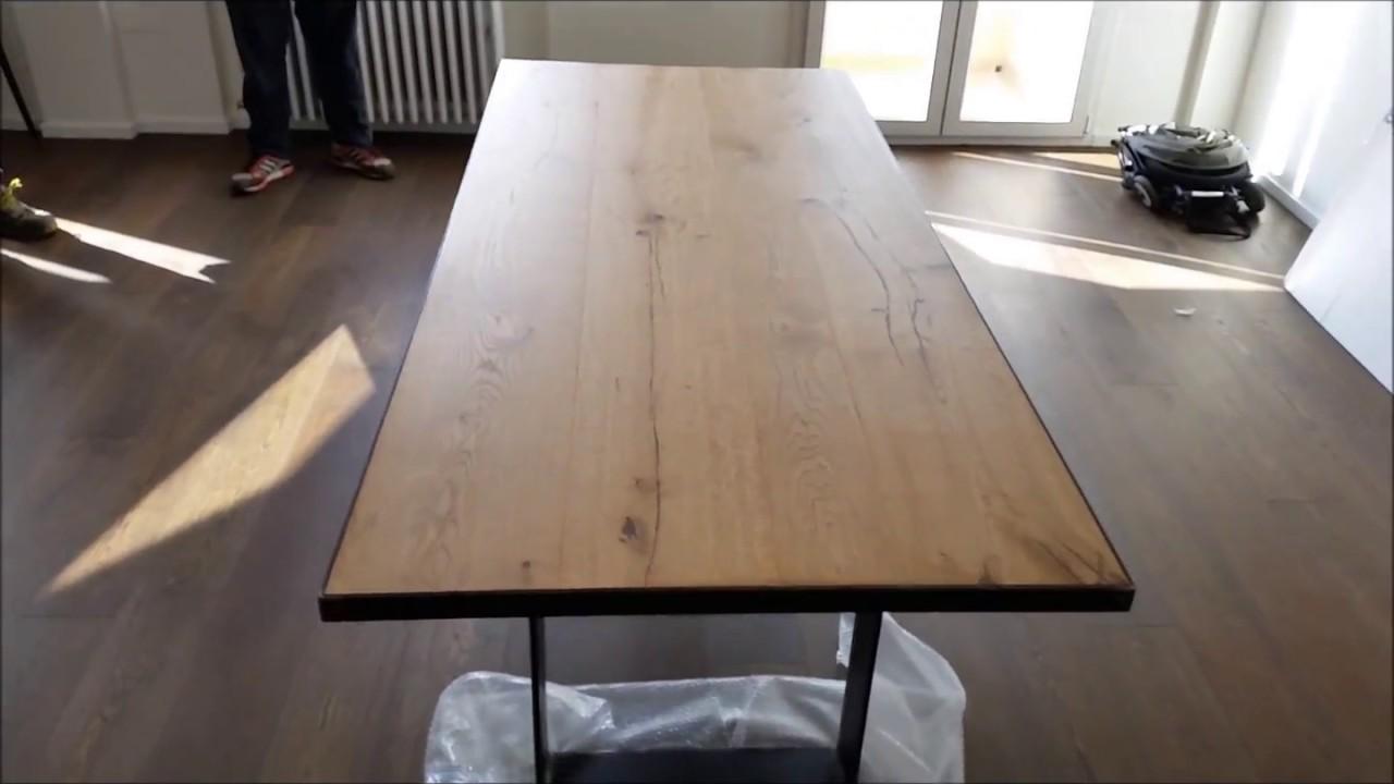 parquet sartoriale produzione e vendita pavimenti e tavoli arredo ...