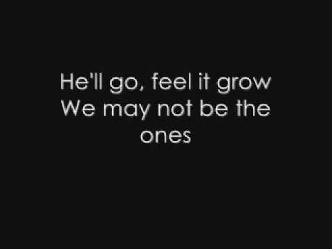 Iwrestledabearonce - Tastes Like Kevin Bacon (with lyrics)