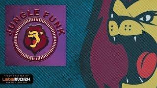 Jerome Robins & Dolly Rockers - Everybody Dance (Original Mix)