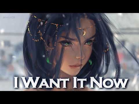 EPIC ROCK | ''I Want It Now'' by Sweyd