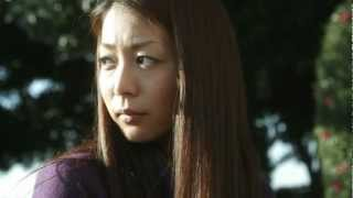 映画『まだ、人間』 http://www.madaningen.com/ 2012年5月26日よりヒュ...