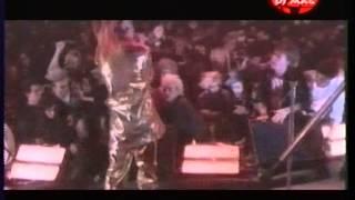 "Sigue Sigue Sputnik - ""Love Missile F1-11"" (Westbam Remix)"