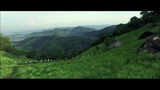 OLABOLA - Official Trailer 28 January 2016 [HD] w English Subtitles