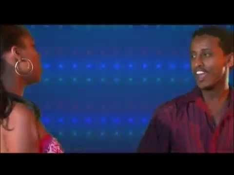 Ethiopian music Henok Abebe new