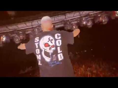 DJ Snake. Summer Madness