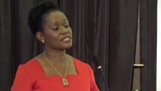 Nnabagereka calls for unity thumbnail
