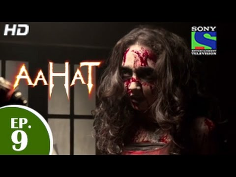 Aahat - आहट - Destination Wedding - Episode 9 - 18th March 2015