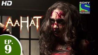Aahat - आहट - Destination Wedding - Episode 9 - 18th March 2015