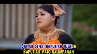 Lagu Minang Terbaru Rika Sumalia ~ Urang Katigo (Full Album)