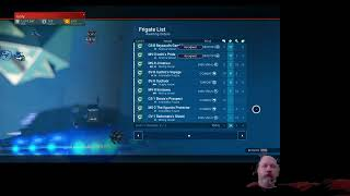 Rusty's No Man's Sky Connection Permadeath Stream Ep 19