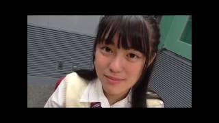 with 竹内彩姫.