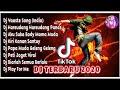 Dj TIK TOK terbaru 2020 - Dj Vaaste Song Remix Terbaru Full Bass 2020 Viral Paling Enak