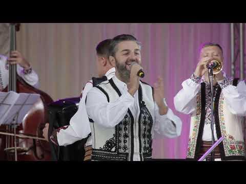 Adrian Ursu - La Mulți Ani Cu Drag Vă Spun