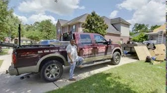 JLQ Roofing & Siding | Houston, TX | Roofing