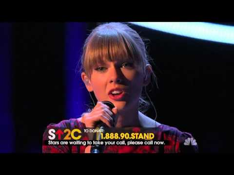 taylor-swift---'ronan'-live-performance-hd-stand-up-to-cancer-2012