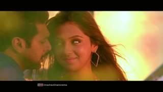 Jayam Raviyude Vijaya Rahasyangal!!! | Valentines day Special | Mazhavil Manorama