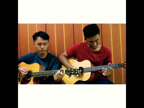 Two Ghosts-Harry Styles(Cover by RnA)