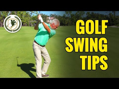 🏌️♂️golf-tips-for-swing-(you're-doing-wrong!)