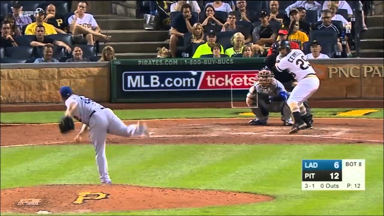 Home run pictures pittsburgh.