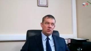 Об инновационном развитии льняных комплексов России и Беларуси