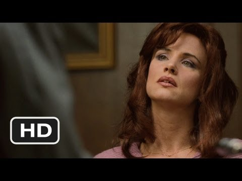 Conviction #6 Movie CLIP - Until He Bashed My Teeth In (2010) HD