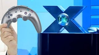 5 Game Console/Controller Prototypes That Were Truly INSANE