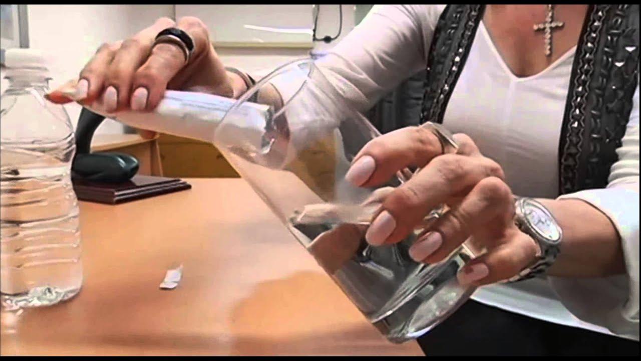 colageno hidrolizado puro farmacia paris