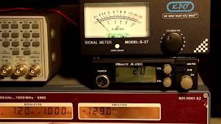 S-Meter video, S-Meter clips, nonoclip com