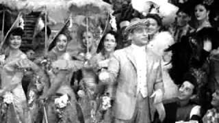 Yankee Doodle Dandy - Movie Clip) Yankee Doodle Boy