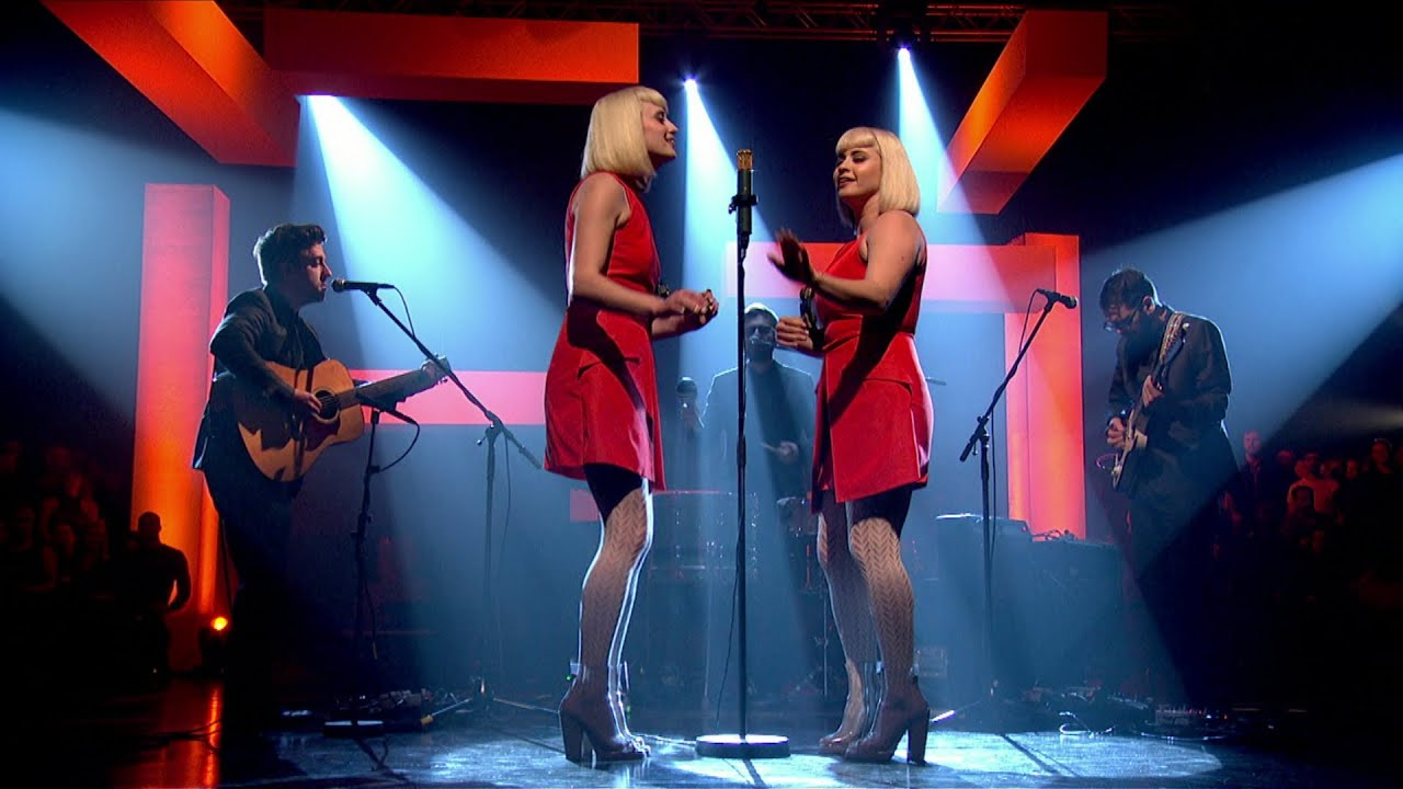 lucius-turn-it-around-later-with-jools-holland-bbc-two-bbc