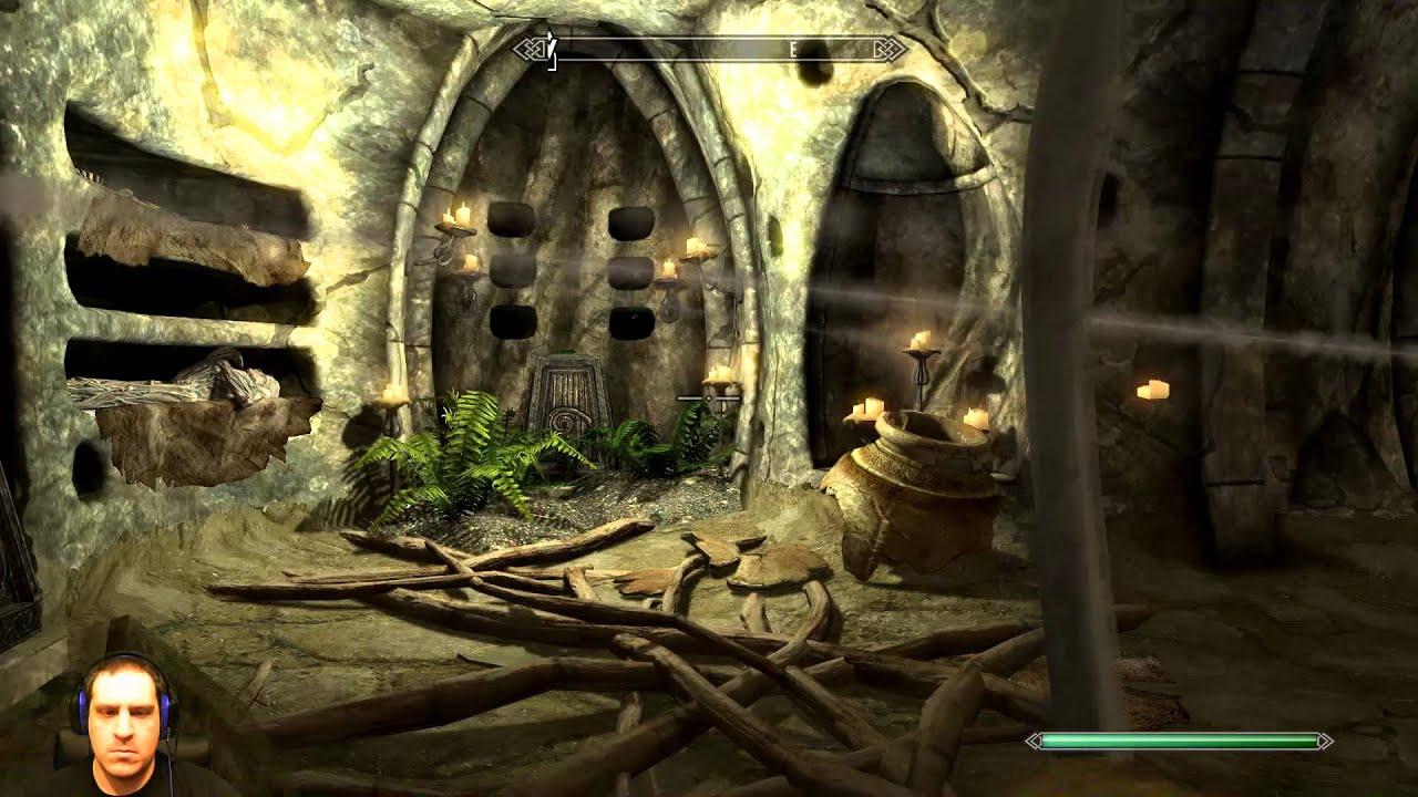 Skyrim Quest Walkthrough Divines Book Of Love - Year of