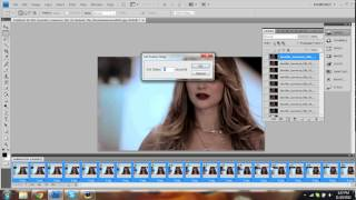 How To Make Gifs Using Photoshop Cs4