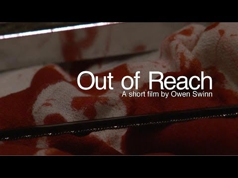 Out of Reach (2013) - Full Movie